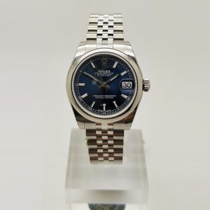 orologi rolex lady-datejust
